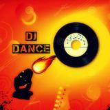 DJ_Dance - Radio DJ Online del Ecuador