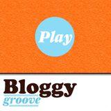 bloggygroove