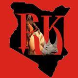 Rock Kenya