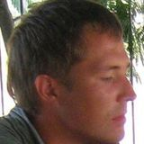 Mikhail Bakulin