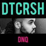 DTCRSH_