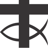 A Angústia de Jesus no Getsêmani