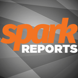 Spark Reports 2021 Special 08.11.17