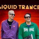 Liquid Trance Promo Mix (February 2013)