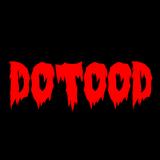 DOT OOD