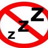 Quit Sleeping Radio