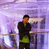 Rockee Xiang