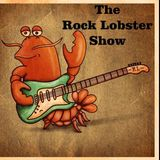 The Rock Lobster Show