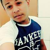 Willamy Andrade