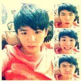 Dusk Lim