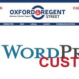 Oxfordandregentstreet