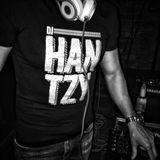 Victor Toma ( Hantzy)