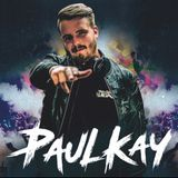 PAUL KAY OFFICIAL