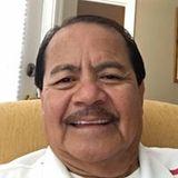 Wally Ponce de Leon