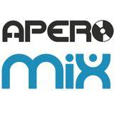 Aperomix