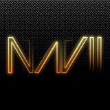 NaVii