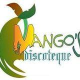 Mangos Discotheque Rinconada