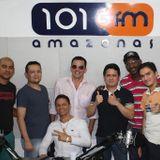 RadioramaRadioShow