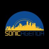 Sonic_Agenda