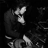 DJ Tsukasa a.k.a. BAMBI