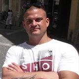 Stanko Jevrosimov