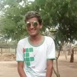 Lennysmah Souza