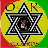 Otis Riddim