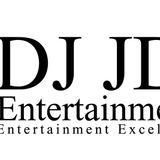 DJJD_Entertainment
