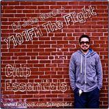 Y101FM The Flight Sinulog Essentials Part 1 - DJ Jake Guadez