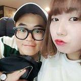 YoungChan  Kim