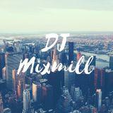 DJ Mixmill