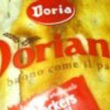 Doriano Junior Visentin