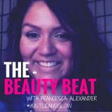 AMP Radio | The Beauty Beat