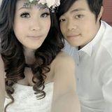 Dai Bingjun
