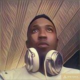 DjCesar Reis Afro-Hitz