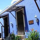 Agua Marina Casa