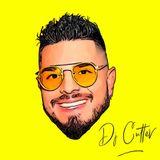 Dj_Cutter