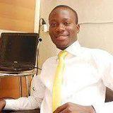 Amos Kolawole Asoro