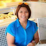 Chone Tan