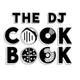 The DJ Cookbook