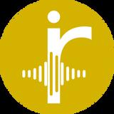 radioimaan