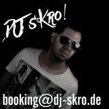DJ s'Kro! - Shqip Mix 2018 (with Dhurata Dora, 2Ton, Ardian Bujupi etc.)