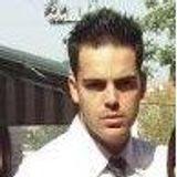 Gilad Shaked Adv