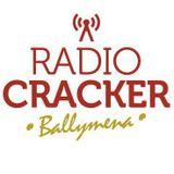 Radio Cracker Ballymena