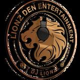 DJ Lionz