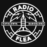 Radio Flea