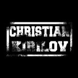 Christian Kirilov