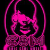 chicsoulmusic15
