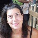 Pilar Redondo Diest