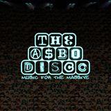the asbo disco